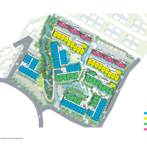 Platinum Bay plan (1)